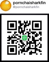 add friend Line